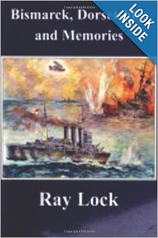BIsmarck (cover)